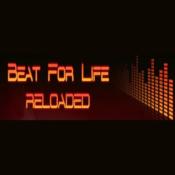 Radio Beat for Life