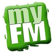 Radio 104.9 MyFM