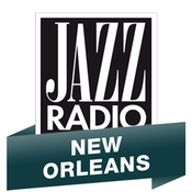 Radio Jazz Radio - New Orleans