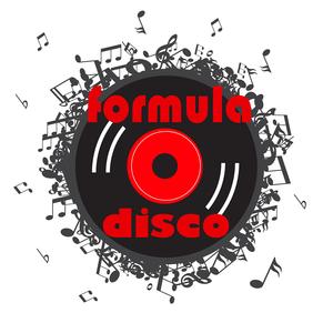 Radio Fórmula Disco Spain