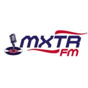 Radio MXTR FM
