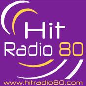 Radio Hit Radio 80