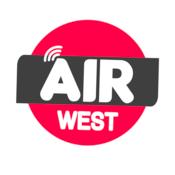 Radio Air-West