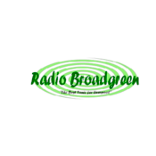 Radio Radio Broadgreen