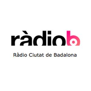Radio Ràdio Ciutat de Badalona