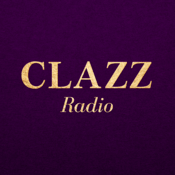 Radio CLAZZ Radio