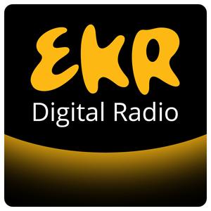 EKR - Oldies Paradies