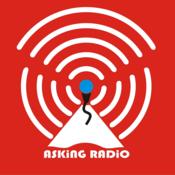 Radio ASKiNG RADIO