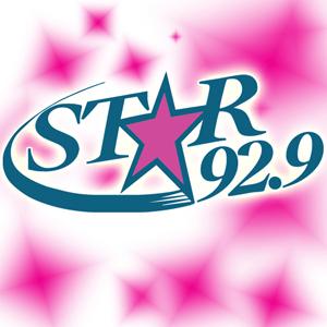 Radio WEZF - Star 92.9
