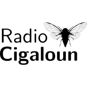 Radio Radio Cigaloun