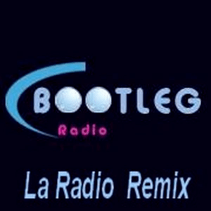 Radio bootlegRadio