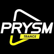 Radio Prysm Trance