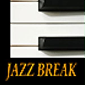 Radio Jazz Break