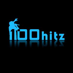 Radio Hot Hitz - 100hitz