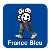 Podcast France Bleu Paris Région - Les Experts