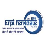 Radio KRPI 1550 AM