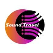 Radio Sound Travel Radio