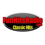 Radio Fun Hits Radio
