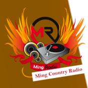 Radio Ming Country Radio