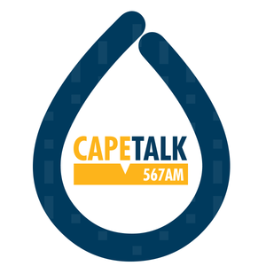Radio CapeTalk