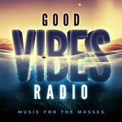 Radio Goodvibes Radio