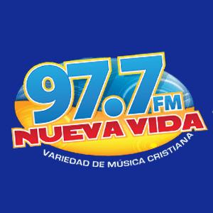 Radio WNVM - Nueva Vida 97.7 FM