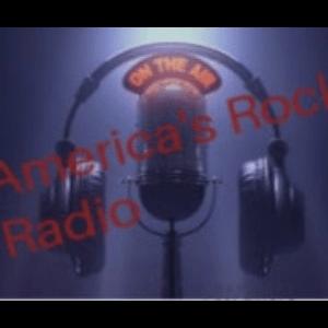 Radio America's Rock Radio