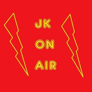 Radio Jkonair