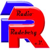 Radio Radio-Radeberg e.V.