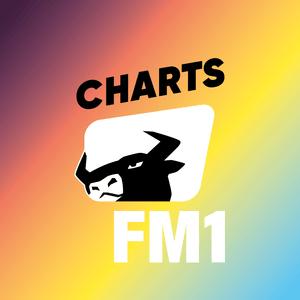 Radio FM1 Charts