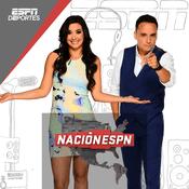 Podcast Nacion ESPN