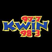 Radio KWNN 98.3 - KWIN