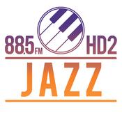 Radio KSBR Jazz 88.5 FM