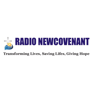Radio Radio Newcovenant - Ghana Gospel