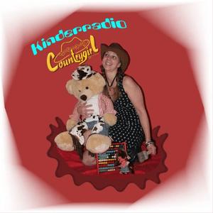 Radio kinderradio-countrygirl