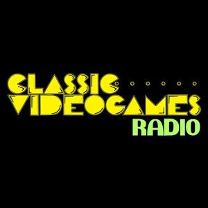 Radio Classic Videogames RADIO