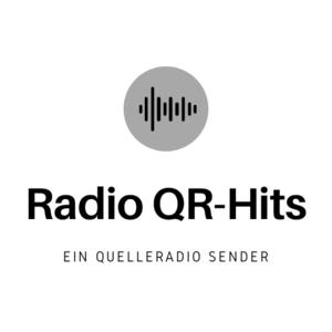 Radio QR