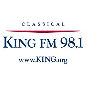 Radio Classical King FM 98.1 FM
