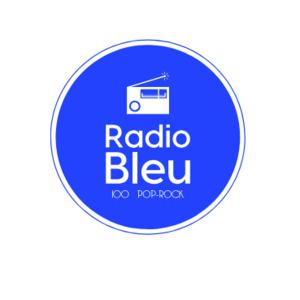 Radio RadioBleu