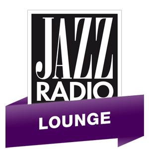 Jazz Radio - Lounge