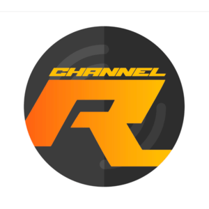 Radio Channel R Dance