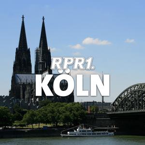 Radio RPR1.Köln