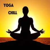 Radio Yoga Chill