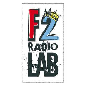 Radio F2 Radio Lab