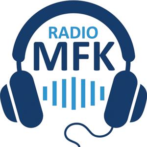 Radio Radio MFK