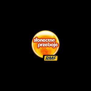 Radio RMF Słoneczne Przeboje