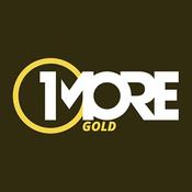 Radio 1MORE Gold