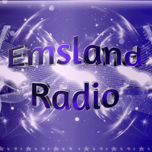 Radio Emslandradio 1