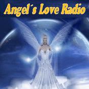 Radio Angels Love Radio