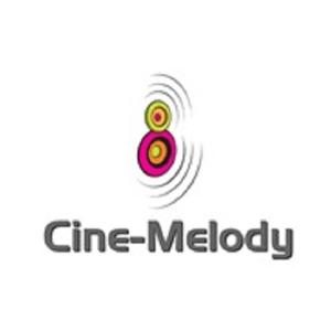 Radio Cine-Melody